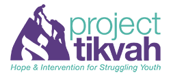 Project Tikvah